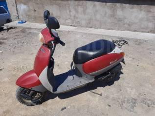Honda Tact AF-51, 2003