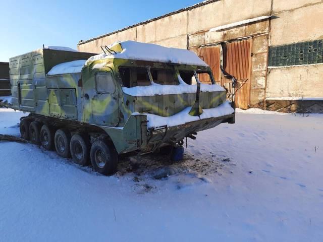 """Витязь ДТ-30. Продам ДТ-30, """"Витязь"""", 30 000кг., 30 000кг."""