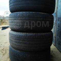 Продам комплект колёс на 16 5 114.3