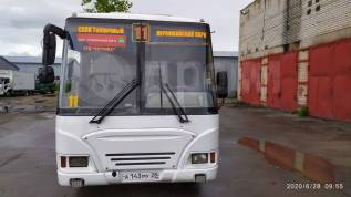 МАРЗ Dongfeng DFL4251A8T31R-9306x4E-3, 2011