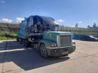 Freightliner FLD SD, 1999