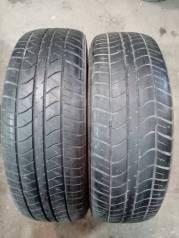 Dunlop SP 65j, 195 65 R15