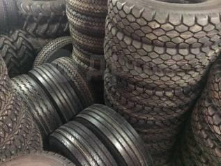 Грузовые шины и диски 315/80, 295/80, 385/65 R22.5