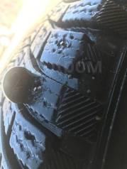 Michelin X-Ice North 3, 195/65R15