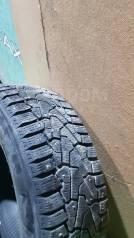 Pirelli, 195/65/R15