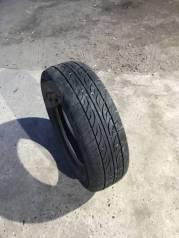 Dunlop SP 65e, 185/65/14