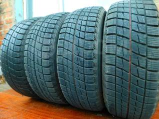 Bridgestone Ice Partner, 215/60 R17