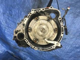 Контрактная АКПП Toyota Camry ACV30 2AZFE U241E-01A A3720