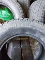 Bridgestone Blizzak Revo2, 215/65R15