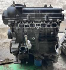 Двигатель G4FG v1.6 Hyundai Elantra 2011-13