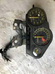 Приборная панель Honda VFR400 NC21