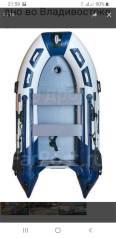 Продам лодку меркурий шторм 3.10м. корея, плюс мотор Сузуки DF5
