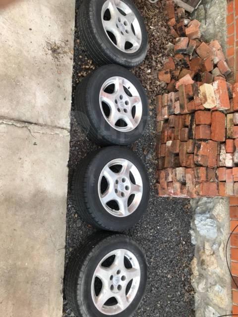 """Продам колёса. 7.0x16"""" 5x114.30"""