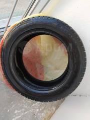 купить зимние шины 205/55 r16 в минске бу