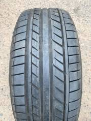 Goodyear Eagle LS EXE, 215/55/16