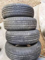 Dunlop, 195/65 R15 91H