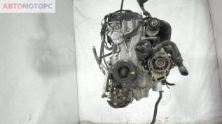 Двигатель Mazda 3 (BK) 2003-2009 2008, 2 л, Бензин (LF)