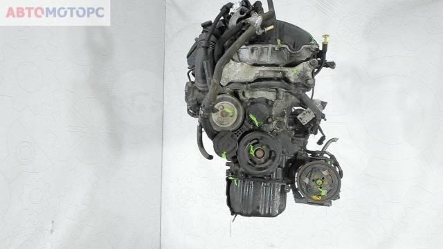 Двигатель Peugeot 207 2008, 1.4 л, Бензин (8FS)