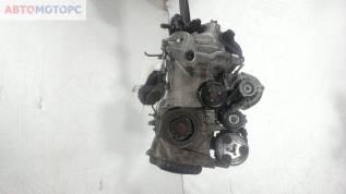 Двигатель Nissan Note E11, 2006-2013, 1.6 л, бензин (HR16DE)