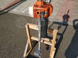 Лодочный мотор Tomking 3,8 (Импульс)