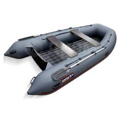 Надувная лодка Хантер 360 A