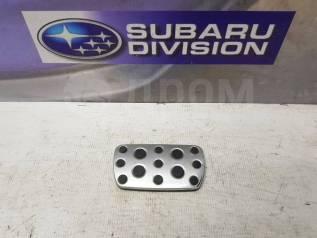 Накладка педали тормоза Subaru AT