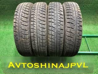 Bridgestone Blizzak Revo GZ, (A5189) 145/80R13