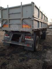 КамАЗ 65111-110-13