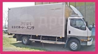 Грузоперевозки. Фургон до 3,5 тонн. 20 м3