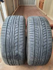 Firestone Firehawk Wide Oval, 215/60R16