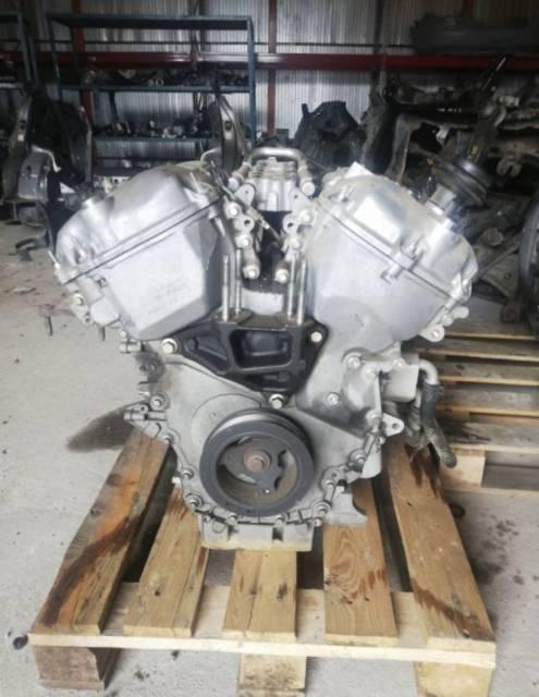 Двигатель мотор mzi Mazda cx-9 cx9 cx-9 Мазда движок силовой агрегат