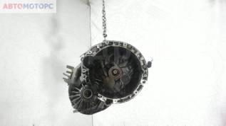 МКПП 5-ст. Rover 75 2001 1.8 л, Бензин (K 1,8/18K4F)