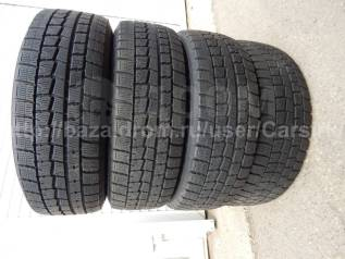 Dunlop Winter Maxx, 205/65R16