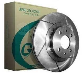 Тормозные диски |низкая цена| | доставка по РФ в Хабаровске