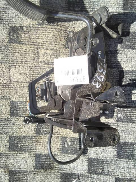 Продам педаль Газа