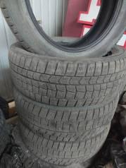 Dunlop Winter Maxx, 225/55R18