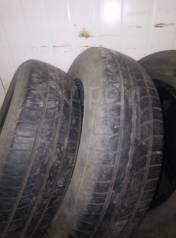Pirelli Cinturato P1 Verde, 175 70 14