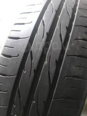 Dunlop SP Sport, 175/65R14