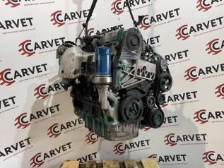 Двигатель D4EA в сборе для Hyundai