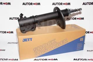 Амортизатор JETT передний правый Corolla 4WD