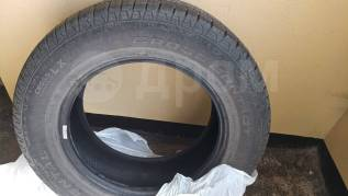 Continental ContiCrossContact LX, 215/65R16