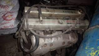 Двигатель 1G-G