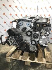 Контрактный двигатель в сборе M271 Мерседес E-Class W211