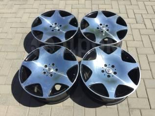 Комплект дисков AUTO Couture Magnifique R19 8J ET45 5*114.3
