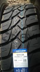SAILUN S913A, 315/80 R22.5 20PR TL