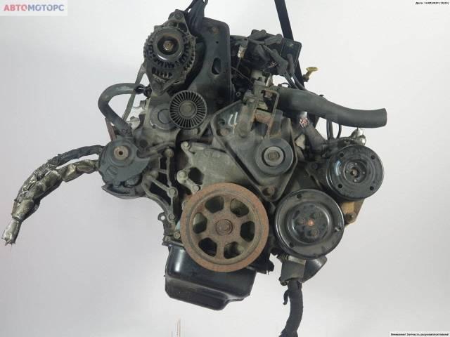 Двигатель Chrysler Voyager (1996-2000) 1998, 3.3 л, Бензин (EGA)
