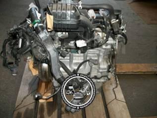 Контрактный Двигатель Suzuki-проверенный на ЕвроСтенде в Сочи.