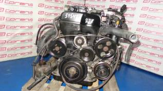 Двигатель Toyota, 2JZ-GE   Установка   Гарантия до 100 дней