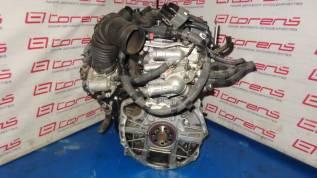 Двигатель Mitsubishi, 4B11   Установка   Гарантия до 100 дней