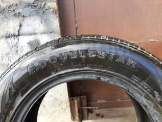 Doublestar DS806, 195/65 R15